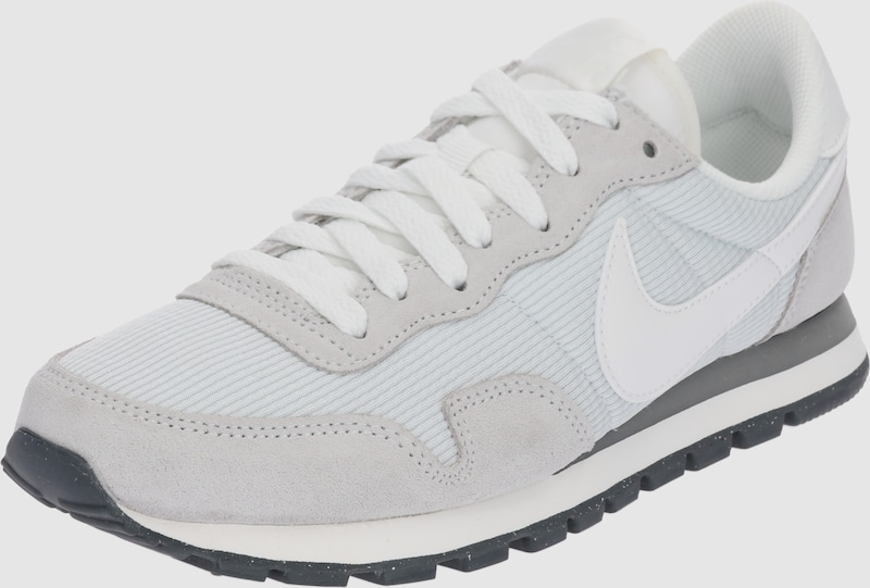 Nike 83' Sportswear Sneaker 'Air Pegasus 83' Nike 1e99eb