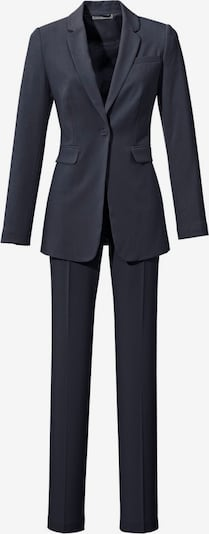 heine Pantsuit in night blue, Item view