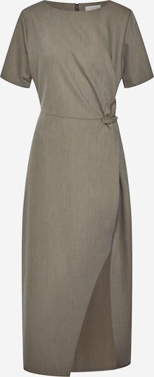 NORR Suknia wieczorowa 'Margo' w kolorze oliwkowym, Podgląd produktu