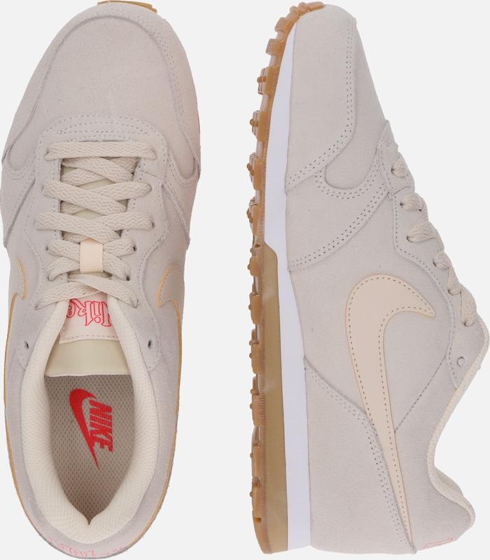 Nike Basses Baskets 2 Se' Sportswear En Beige Md 'nike Runner 0k8nOXwP