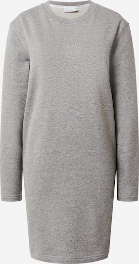 Calvin Klein Šaty - šedý melír, Produkt