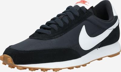Nike Sportswear Sneaker 'Daybreak' in schwarz / weiß, Produktansicht