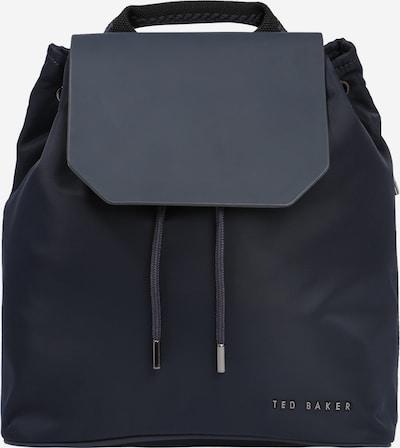 Ted Baker Rucksack 'Mahda' in dunkelblau, Produktansicht