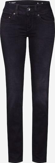 G-Star RAW Jeans 'Midge Saddle' in schwarz, Produktansicht