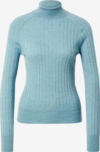 Sportmax Code Sweter 'OVATTA' w kolorze pastelowy zielonym, Podgląd produktu