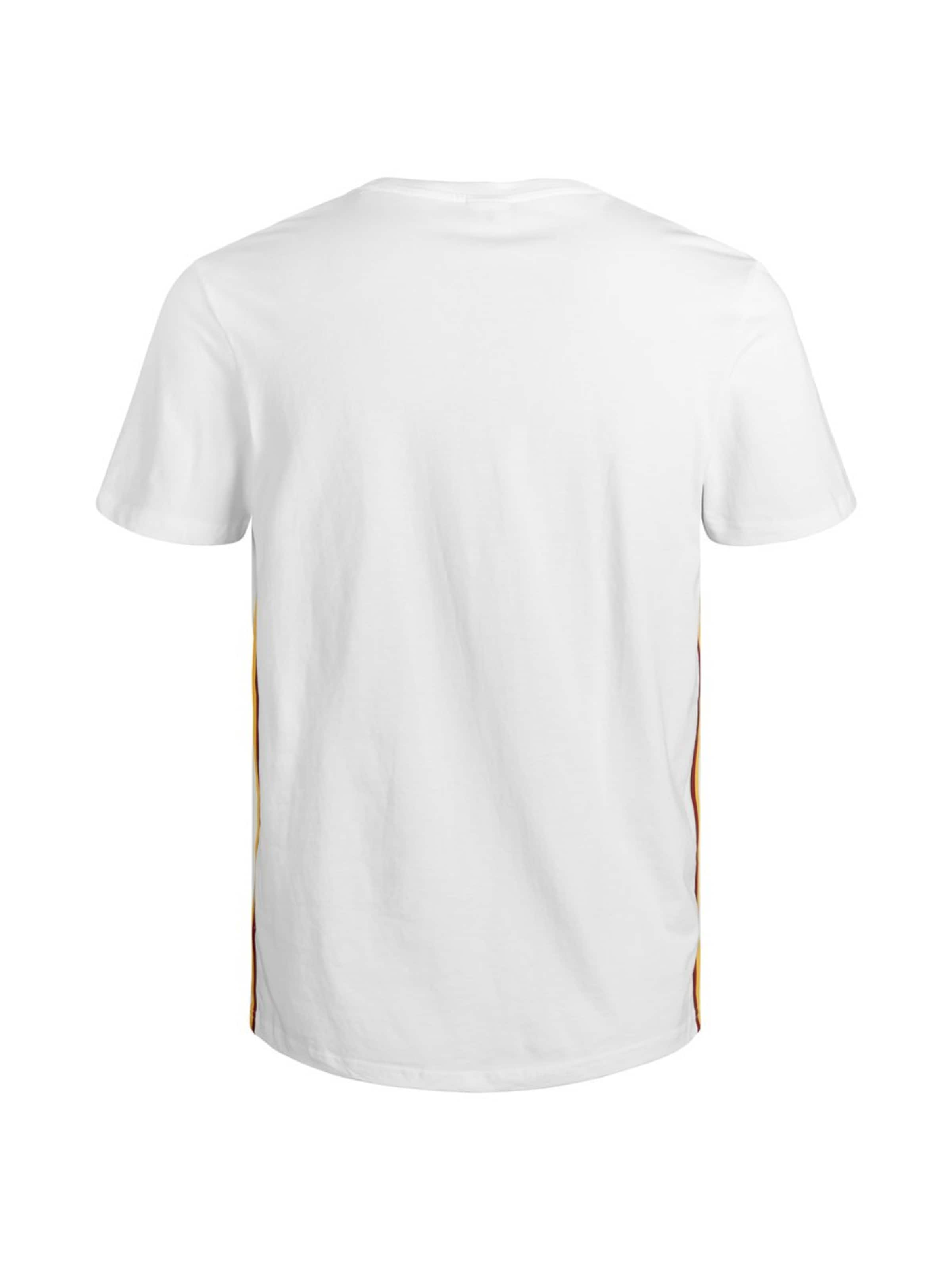 T shirt Jones MischfarbenNaturweiß Jackamp; In zGqSVMLUp