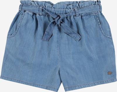 Cars Jeans Shorts 'BAYA' in blau, Produktansicht