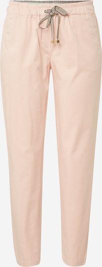 CINQUE Pantalon 'CISOFA' en rose, Vue avec produit