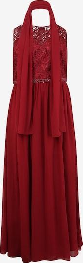 My Mascara Curves Večernja haljina u boja vina, Pregled proizvoda