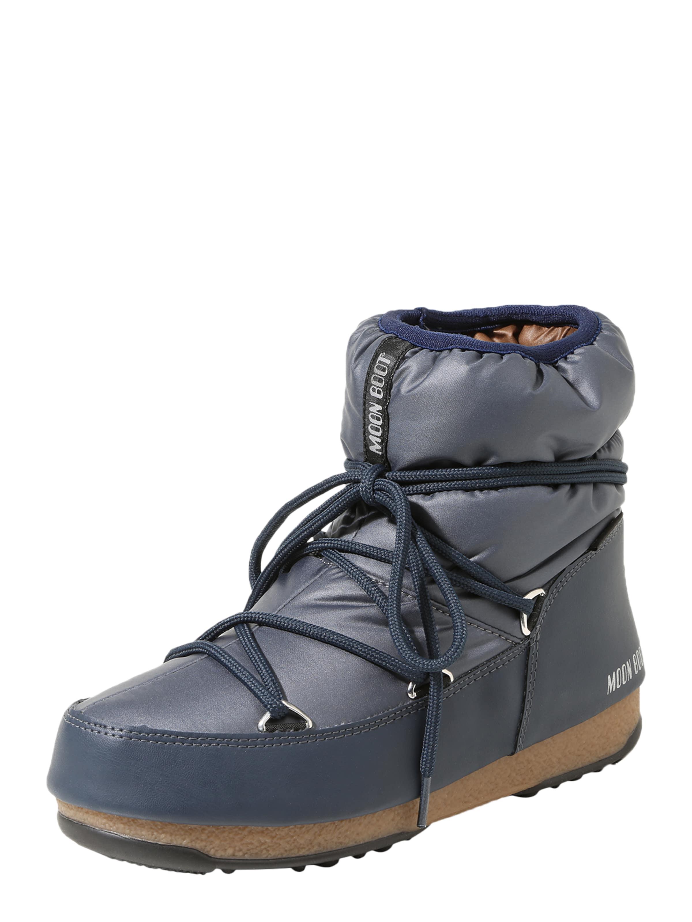 Haltbare Mode billige Schuhe MOON BOOT | Schuhe Snowboots Schuhe Gut getragene Schuhe | 86230c