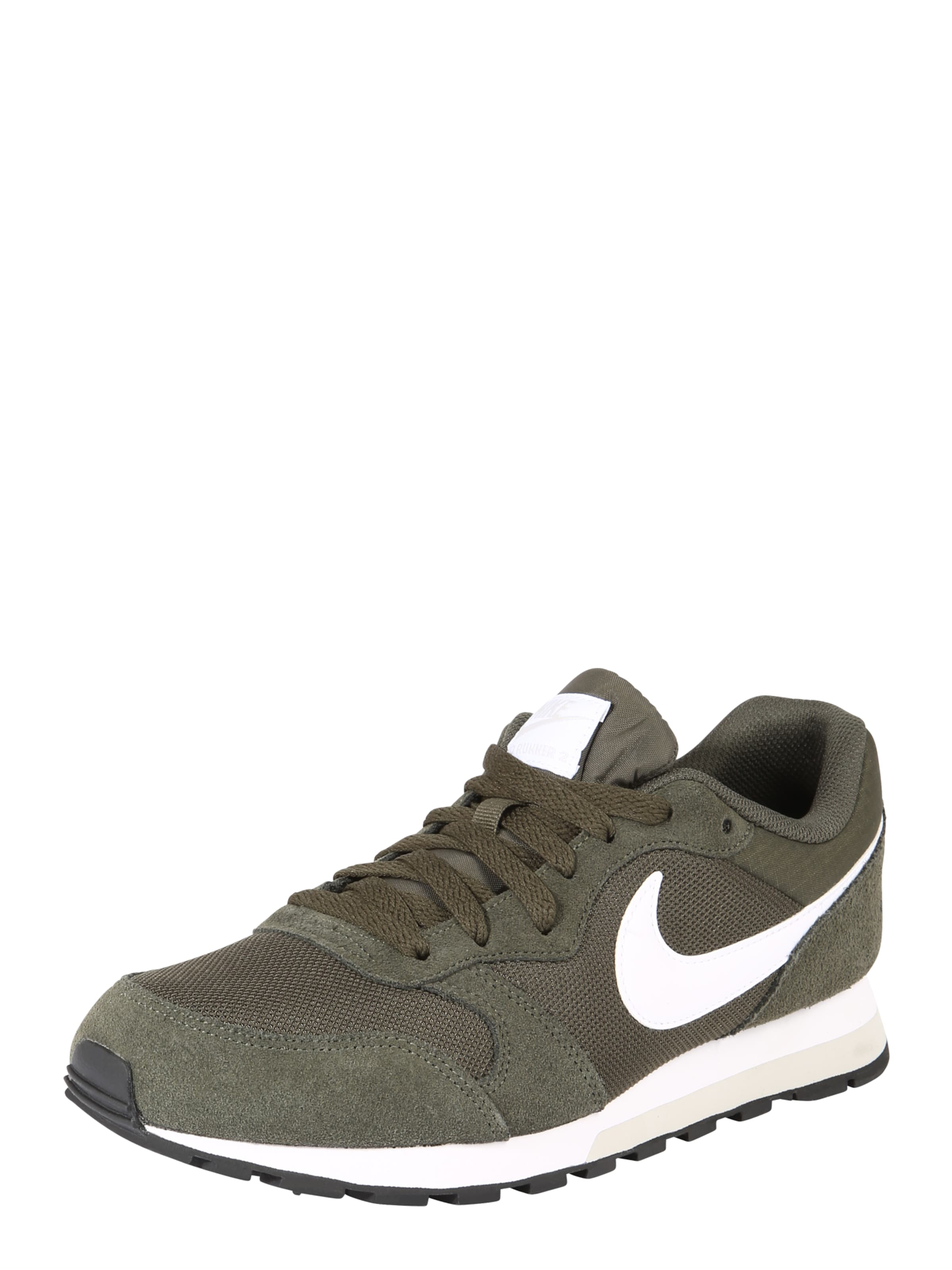 Nike Sportswear | Turnschuhe Runner 2