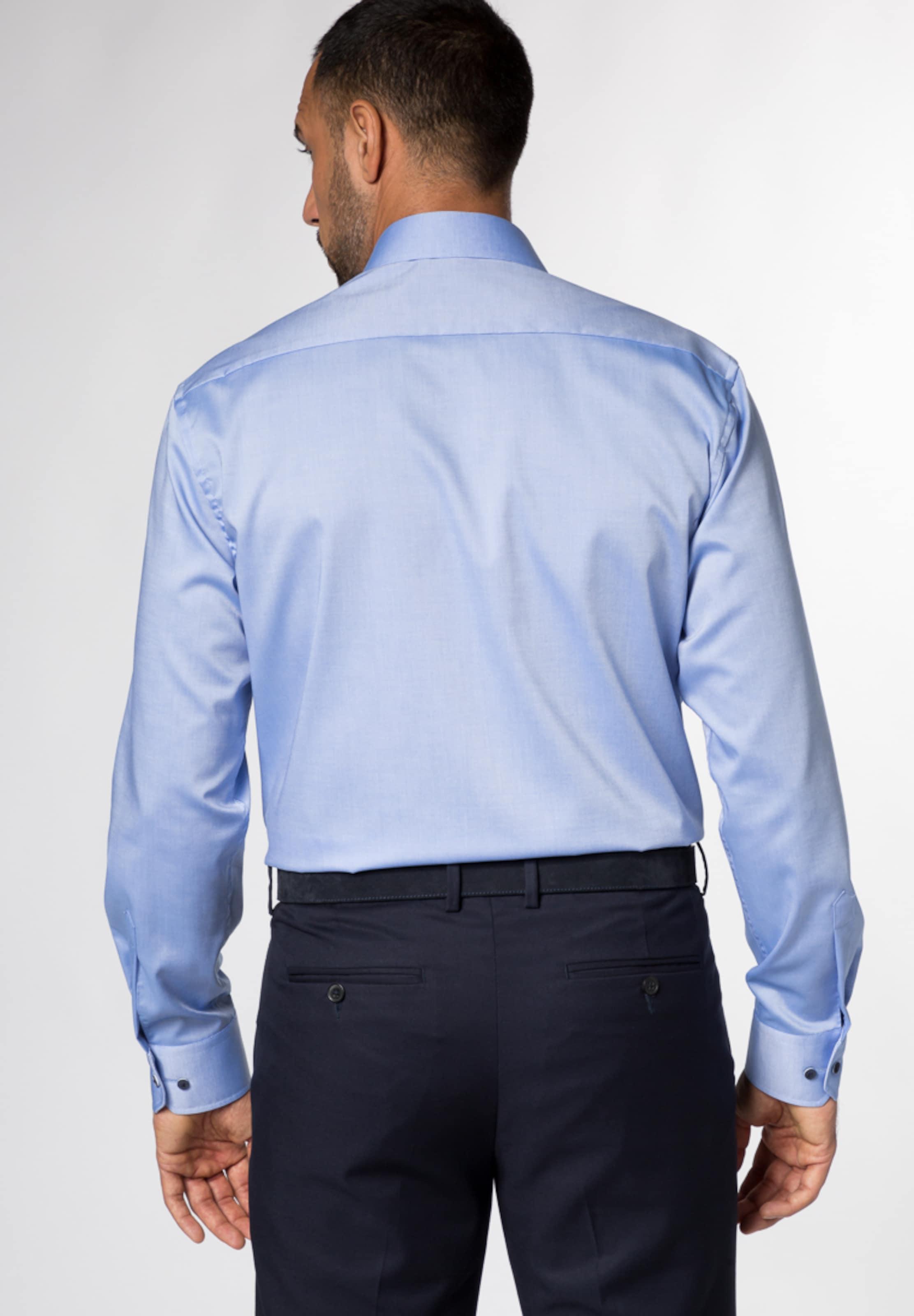 Billig Verkauf Erhalten Authentisch ETERNA Langarm Hemd 'COMFORT FIT' Billig Unter 70 Dollar Lieferung Frei Haus Mit Paypal z7V5O0bPT