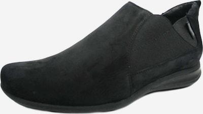 MEPHISTO Slipper in schwarz, Produktansicht