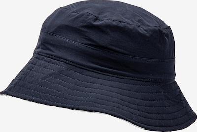CRAGHOPPERS Hut 'NosiLife Sun' in dunkelblau / weiß, Produktansicht