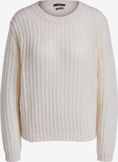 SET Sweater in cream, Item view