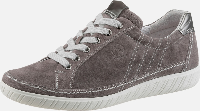 GBBOR | Sneaker--Gutes es Preis-Leistungs-Verhältnis, es Sneaker--Gutes lohnt sich,Sonderangebot-4006 03ef44