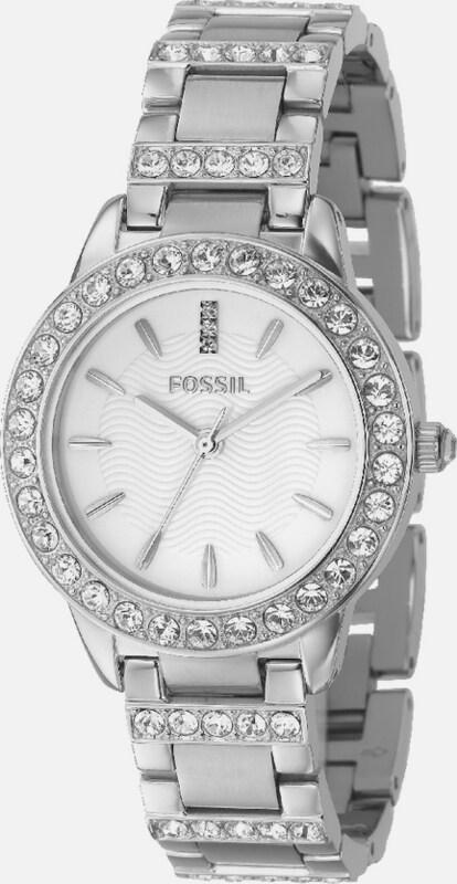"""Armbanduhr Fossile, """"jesse, Es2362"""""""