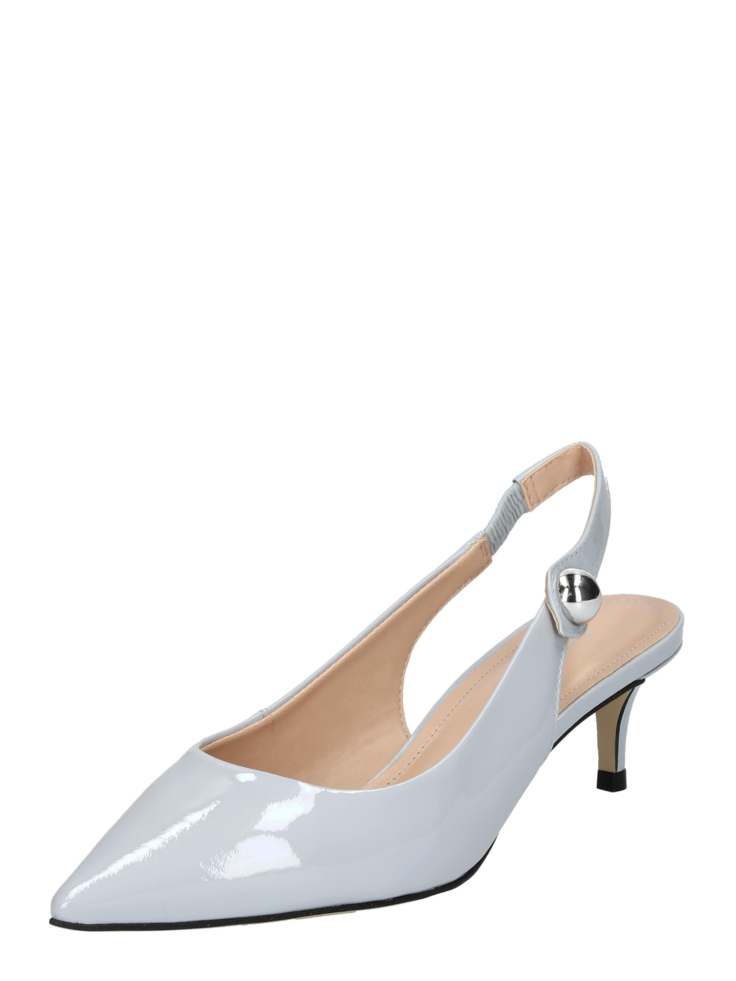 Carvela by Kurt Geiger | Slingpumps 'ATOL' Schuhe Gut getragene Schuhe