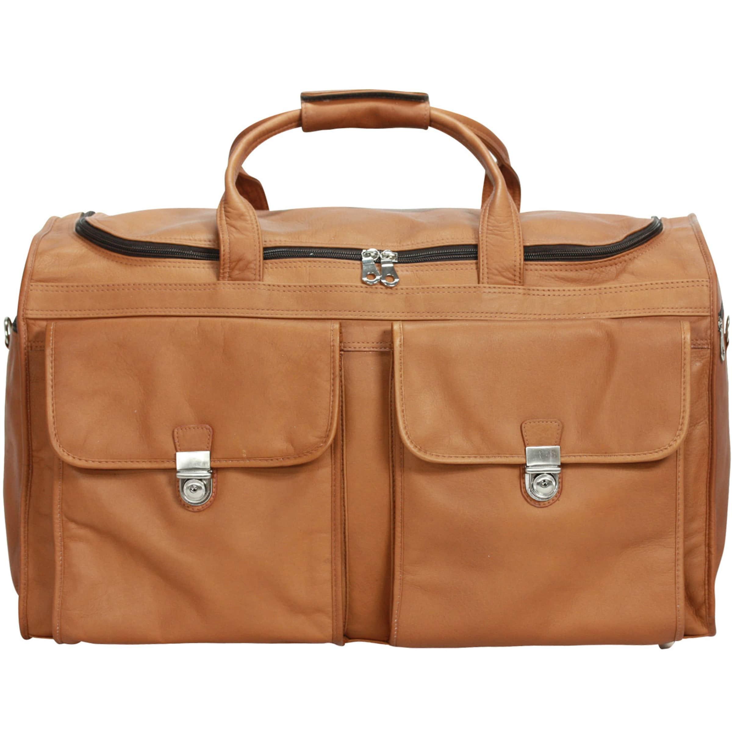 Harold's Tasche In 'country' Cognac 80OknwXP
