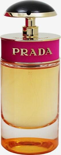 PRADA 'Candy' Eau de Parfum in pastellgelb, Produktansicht