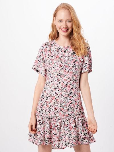MINKPINK Kleid 'MAKE YOUR MOVE' in mischfarben, Modelansicht