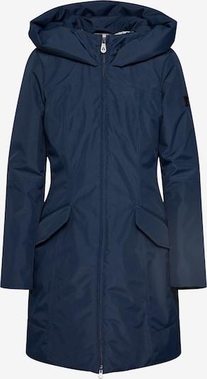 Peuterey Płaszcz zimowy w kolorze granatowym, Podgląd produktu