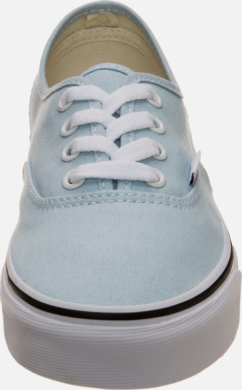VANS Authentic Sneaker Damen