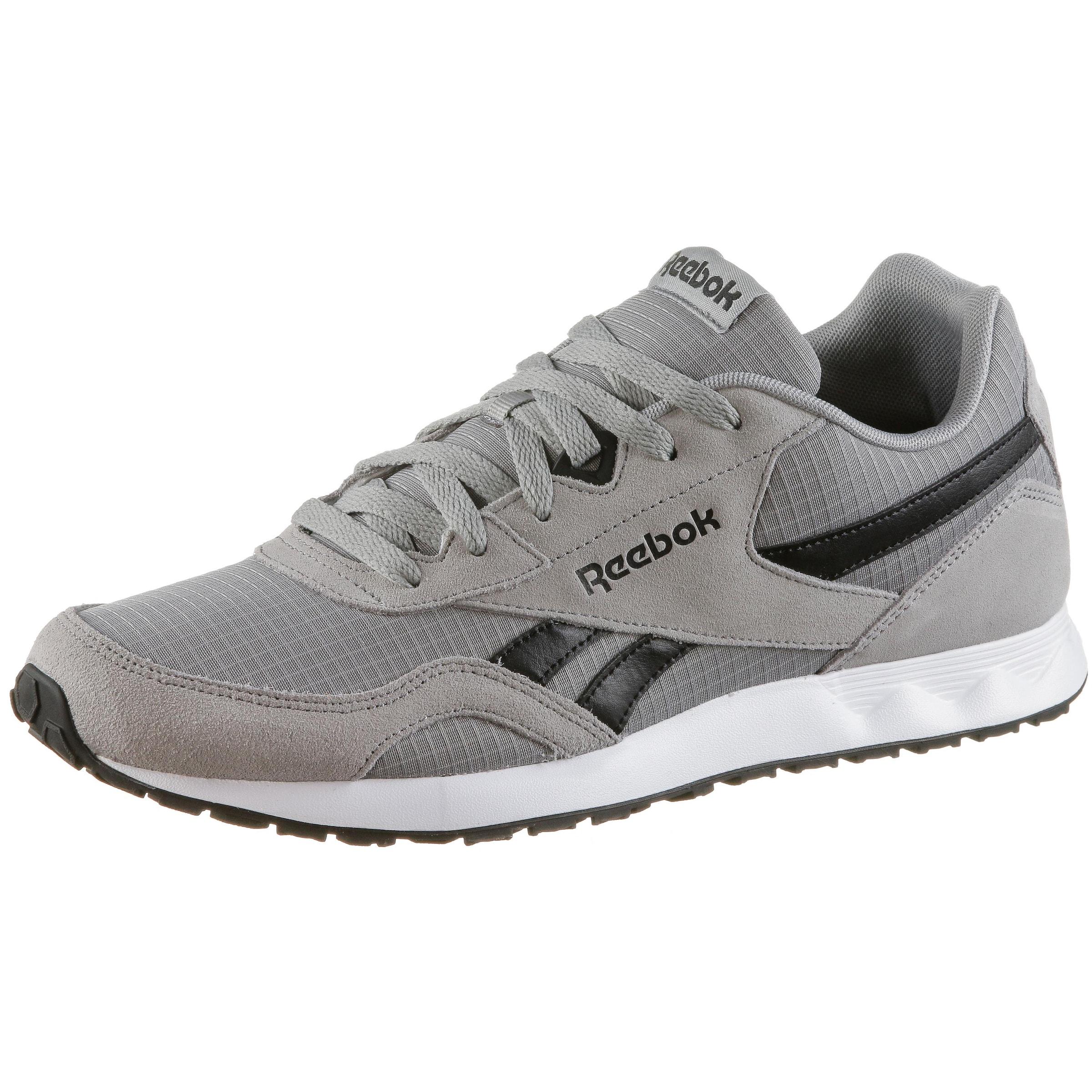 REEBOK Sneaker  Royal Connect
