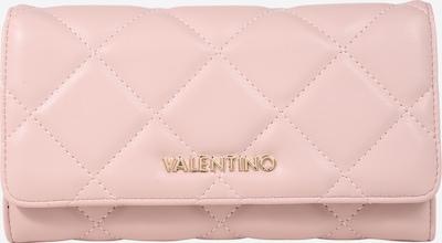 Valentino by Mario Valentino Portmonetka 'Ocarina' w kolorze stary różm, Podgląd produktu