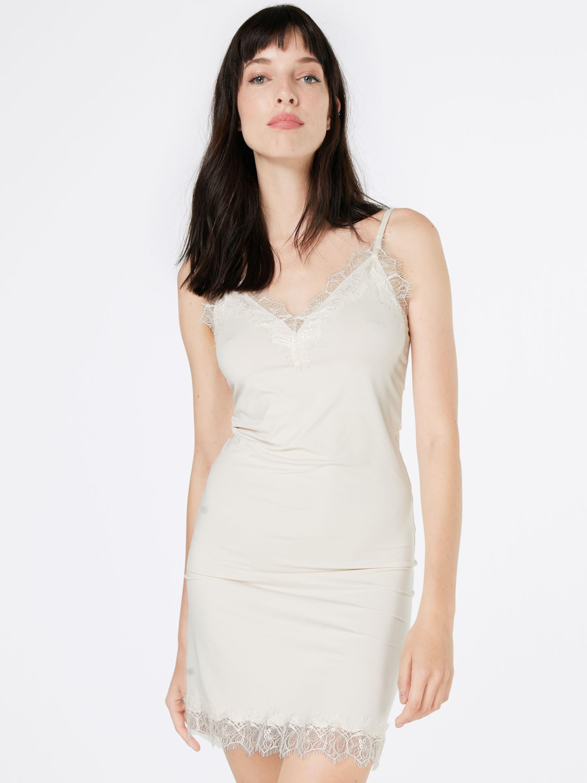 rosemunde Kleid 'Strap' Zum Verkauf Günstigen Preis Aus Deutschland Freiraum Für Billig Echt Günstig Online x0a4t3