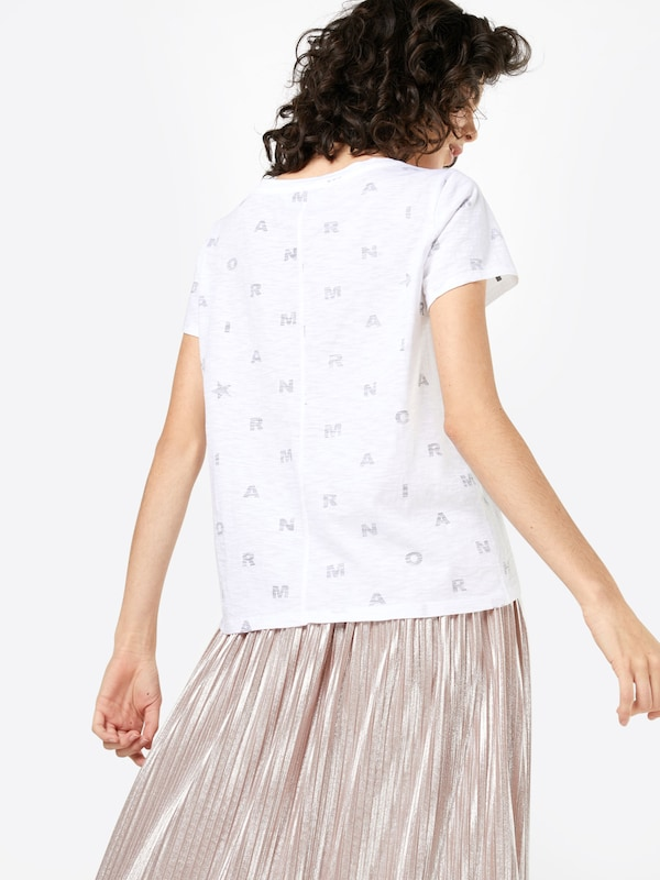 monari Casual T-Shirt