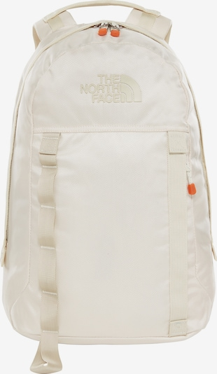 THE NORTH FACE 'Lineage 20' Daypack in naturweiß, Produktansicht