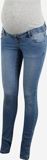 MAMALICIOUS Jeans 'Ono' in blue denim, Produktansicht