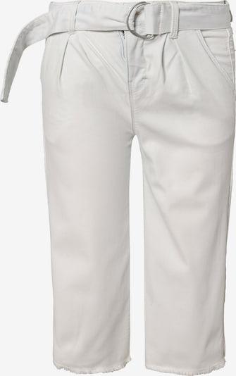 NAME IT Jeans 'Randi' in de kleur White denim, Productweergave