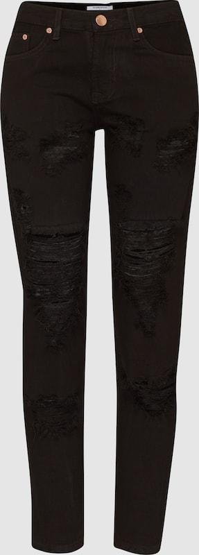 GLAMOROUS 'JL5273' Jeans