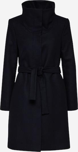 Rudeninis-žieminis paltas iš DRYKORN , spalva - mėlyna / juoda, Prekių apžvalga
