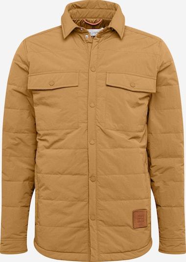 Marc O'Polo DENIM Prehodna jakna | svetlo rjava barva, Prikaz izdelka