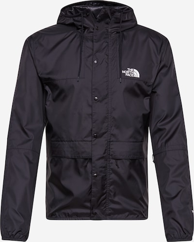 THE NORTH FACE Chaqueta de entretiempo 'Mountain 1985 Seasonal Celebration' en negro, Vista del producto