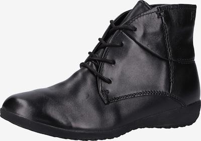 JOSEF SEIBEL Stiefelette 'Naly 09' in schwarz, Produktansicht
