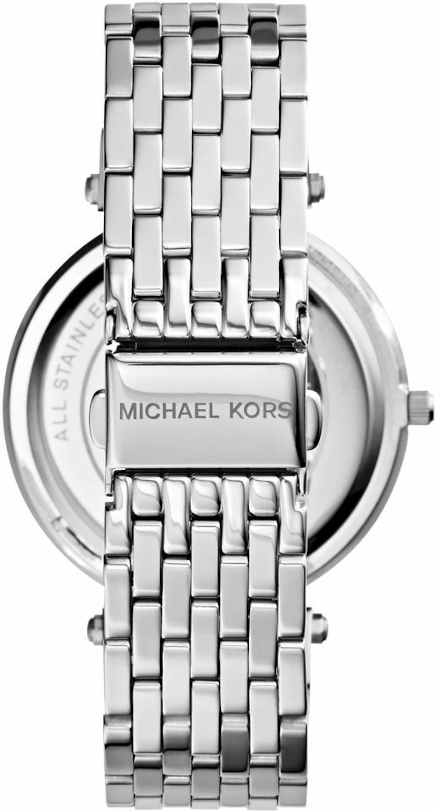 Michael Kors Quarzuhr 'DARCI, MK3190'