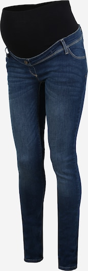 "LOVE2WAIT Jeans 'Sophia 34""' in blau / blue denim, Produktansicht"