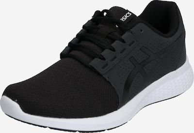 grafit / fekete / fehér ASICS Futócipők 'GEL-TORRANCE 2', Termék nézet