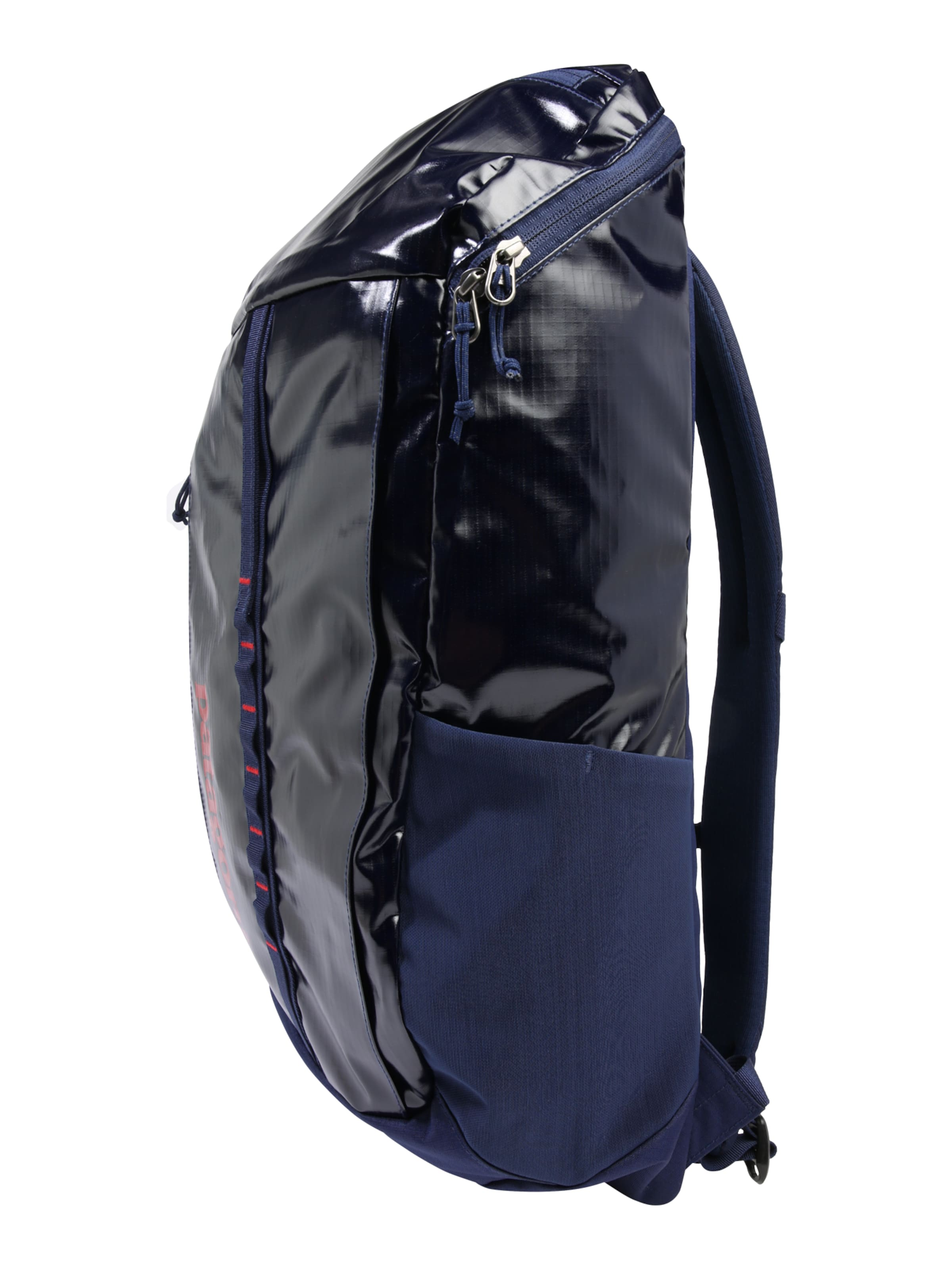 In Navy 'black 25l' Sportrucksack Patagonia Hole Pack Nn0wm8