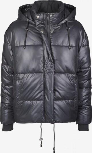Žieminė striukė iš Urban Classics , spalva - juoda, Prekių apžvalga