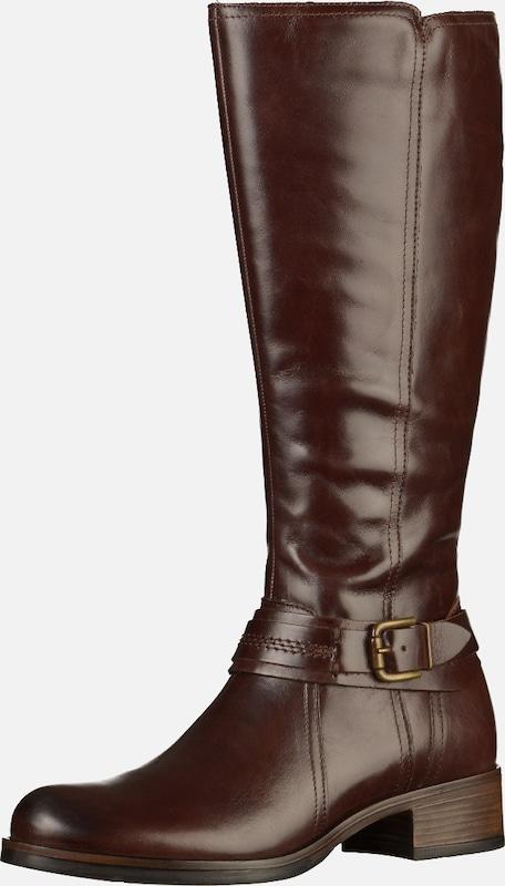TAMARIS Stiefel Verschleißfeste billige Schuhe Hohe Qualität