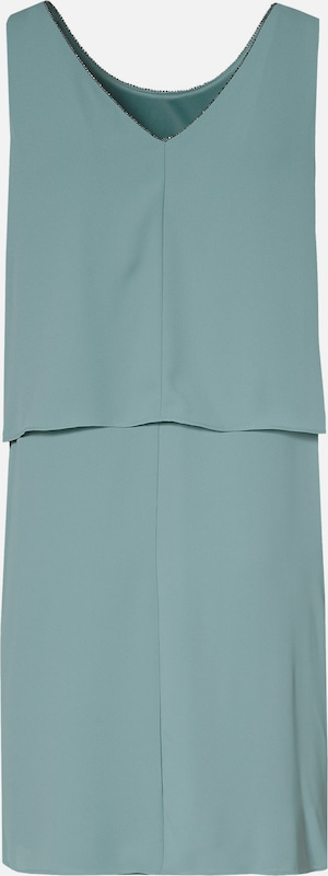 Esprit Collection Kleid 'Summer Poly'
