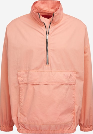 HUGO Jacke 'Baldur202D1' in pink, Produktansicht