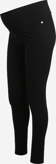 Esprit Maternity Leggings in schwarz, Produktansicht