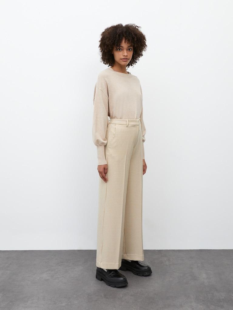 Pullover 'Lavinia'