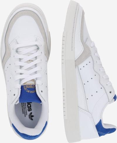 Super Court Sportmode Sneakers Schuhe